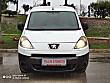2012 PEUGEOUT PARTNER 1.6 HDİ UZUN Peugeot Partner 1.6 HDi Comfort Pack - 2437157