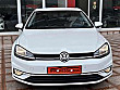 2017 GOLF 7.5 CONFORTLİNE DSG Volkswagen Golf 1.6 TDi BlueMotion Comfortline - 3695767