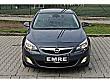 2010 MODEL OPEL ASTRA 1.6 SPORT Opel Astra 1.6 Sport