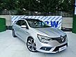 OTOSHOW 2 ELDEN 2019 MEGANE İCON CAM TAVAN 18 JANT BÜYÜK EKRAN Renault Megane 1.5 dCi Icon - 4586145