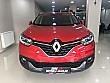 EMRECAN MOTORLU ARAÇLAR DAN 2017 KADJAR İCON EDC Renault Kadjar 1.5 dCi Icon - 2243593