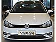 VARAN OTOMOTİV   KAPORASI ALINMIŞTIR    Volkswagen Golf 1.4 TSI Comfortline - 2504795