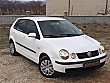 GÖKTUĞDAN HATASIZ 1 PARÇA BOYALI 220.000KM Volkswagen Polo 1.4 Basicline - 4471925