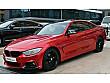 STELLA MOTORS 2014 BMW 4.20D M SPORT BMW 4 Serisi 420d M Sport