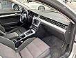 OSMANLI OTOMOTİV 2016 vw passat 1.6tdi dsg hatasız 162.000km Volkswagen Passat 1.6 TDi BlueMotion Comfortline - 396755