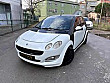 2005 MODEL SMART FORFOUR 1.5 CDİ PASSİON Smart Forfour 1.5 CDI   Passion - 4496796