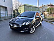 2006 MODEL SMART FORFOUR 1.5 CDİ PASSİON CAM TAVAN OTOMATİK Smart Forfour 1.5 CDI   Passion - 952694