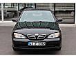 KAFKAS DAN 2001 MODEL PRİMERA 1.6 LPG Lİ AKILLI MOTOR HATASIZ Nissan Primera 1.6 Comfort - 3511699