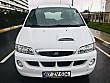 2004 HYUNDAİ STAREX ORJİNAL KAZASIZ MASRAFSIZ YENİ MUAYENELİ Hyundai Starex Panelvan - 1306774