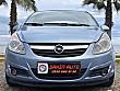 ŞAHİN OTOMOTİV DEN TAM OTOMATİK MASRAFSIZ VE TEMİZ CORSA ENJOY Opel Corsa 1.4 Enjoy - 711415