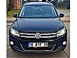 2014 Çıkışlı Led Xenon 74Bin Km  Hatasiz  Servis Bakımlı 122Hp Volkswagen Tiguan 1.4 TSi Sport Style - 3704639