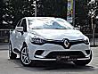1.09 KREDİ ORANLA RENAULT CLİO 1.5DCİ JOY DEĞİŞNSİZ 4 ADETVARDIR Renault Clio 1.5 dCi Joy - 3301685
