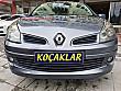RENO CLİO DİZEL 220.000 KM DE Renault Clio 1.5 dCi Authentique - 3730228