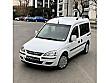 OPEL COMBO CİTYPLUS 160.000 KM TEMİZ BAKIMLI BOYASIZ - ERAD AUTO Opel Combo 1.3 CDTi City Plus - 1846329