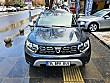 2018 DACİA DUSTER 1.5 dCİ 110 BG PRESTİGE 4X4 70.000 KM DE Dacia Duster 1.5 dCi Prestige - 2663751