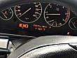 BAL OTOMOTİVDEN HATASIZ HASTASINA BMW 5 Serisi 525d Standart - 1253774
