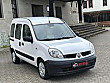 2007 1.5 DCI KANGOO MULTİX BOYASIZ KAZASIZ PIRIL PIRIL Renault Kangoo Multix 1.5 dCi Authentique Kangoo Multix 1.5 dCi Authentique - 3597914