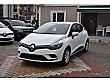 0 KM RENAULT CLİO 0.9 TCE BENZİN MANUEL 90 HP Renault Clio 0.9 TCe Joy - 3908063