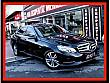 TAMAMINA KREDİ SUNROOF NAVİGASYON ÇİFT HAFIZA ELEKTRİKLİ PERDE Mercedes - Benz E Serisi E 180 Edition E - 3962521