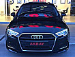 ARACIMIZ OPSİYONLUDUR. Audi A3 A3 Sportback 1.6 TDI Design Line - 4143810