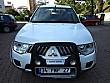 2013 L 200 2.5 TDI 4x2 Invite OTOMATİK VİTES TAKAS OLUR Mitsubishi L 200 4x2 Invite - 2622980