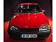 1993 OPEL KADETT 1.8 GT. LPG Lİ. FULL BAKIMLI MASRAFSIZ. Opel Kadett 1.8 GT - 4507745