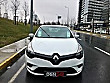 DGN58 OTODA 2017 YENİ KASA CLİO JOY ORJ.1.5 DCİ Renault Clio 1.5 dCi Joy - 3875169