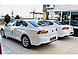 EMRE AUTO DN ÖTV SİZ ENGELLİ RAPORLU 2020 MDL PASSAT VERİLİR Volkswagen Passat 1.6 TDI BMT Business - 1272302