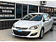 EMRE AUTO DAN 2020 MODEL OPEL ASTRA 1.4 T EDİTİON PLUS MANUEL Opel Astra 1.4 T Edition Plus - 120796