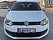 ŞAHİN OTOMOTİV DEN BOYASIZ VW POLO 1.4 COMFORTLİNE 37.000 KM DSG Volkswagen Polo 1.4 Comfortline - 4213317