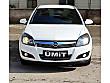 ÜMİT AUTO-OTOMATİK-GERİ GÖRÜŞ-NAVİGASYON-117.000 KM Opel Astra 1.6 Enjoy Plus - 2697193