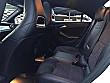 Akın Autodan 2015 MERCEDES CLA 180 d AMG Mercedes - Benz CLA 180 d AMG - 268786