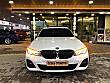 ÖZDAŞ OTOMOTİV DEN 2019 M SPORT BMW 3 SERISI 320I FIRST EDITION M SPORT - 4336026