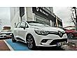BADAY RENAULT-2017 CLİO SW TOUCH 1.5 90 HP EDC 96BİN KMDE Renault Clio 1.5 dCi SportTourer Touch - 4440820