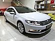 AYTEKİN AUTO DAN TEMİZ 4KOLTUK ISITMA KOLTUK Volkswagen VW CC 2.0 TDi Exclusive