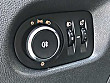 TEKİNDAĞ DAN 2012 Model OPEL CORSA 1.4 Twinport TAM OTOMATİK Opel Corsa 1.4 Twinport Essentia - 2790918