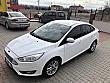 HATASIZ BOYASIZ 39.000 KM DE      Ford Focus 1.6 TDCi Trend X - 3413491