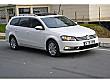 PASSAT VARİANT 2013 MODEL 1.6 TDİ CAM TAVAN SUNNROOF DÜZ VİTES Volkswagen Passat Variant 1.6 TDi BlueMotion Comfortline - 1060861