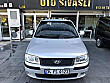 2008 MODEL HYUNDAİ MATRİX SUNROOFLU Hyundai Matrix 1.5 CRDi  Select - 1825188
