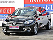 2015 MODEL RENAULT FLUENCE 1.5 DCI ICON EDC 105.151 KM Renault Fluence 1.5 dCi Icon - 2980813