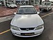 TORUN OTOMOTİVDEN .. 2000 MOD VECTRA CD  TAKAS OLUR   Opel Vectra 2.0 DTI CD - 1263852