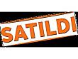 Satilmistir Dacia Sandero 0.9 TCe Stepway - 2444892