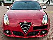 KIRATLI A.Ş den 2015 ALFAROMEO GİULİETTA 1.6 JTD DİSTİNCTİVE Alfa Romeo Giulietta 1.6 JTD Distinctive - 1481833