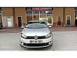 MALATYA GÜNAY OTOMOTİV DEN 2011 VW GOLF DİZEL OTOMATİK VİTES Volkswagen Golf 1.6 TDi Comfortline - 2917031