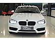 DİVERSO AUTO DAN BMW 1.16D PREMIUM LINE  31.000 KM DE HATASIZ BMW 1 Serisi 116d Premium Line - 1116096
