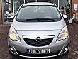 1453 DEN OPEL MERİVA 1.7 CDTI ENJOY Opel Meriva 1.7 CDTI Enjoy - 415985