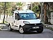 İPEK OTOMOTİV GÜVENCESİYLE 2018 Fiat Pratico 1.6 Mjet Fiat Pratico 1.6 Mjet - 2541653
