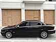 2008 X-TYPE 2.0D HİGH İÇİ BEJ DERİ KOLTUK ISITMA HIZ SABİTLEME.. Jaguar X-Type 2.0 D High - 1028984