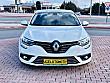 2017 MODEL TAMAMEN ORJ 56500 KM DE MANUEL JOY GERİ GÖRÜŞ VARDIR Renault Megane 1.5 dCi Joy - 4397039