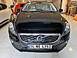 HATASIZ BOYASIZ.... Volvo V40 Cross Country 1.6 D Premium - 697530